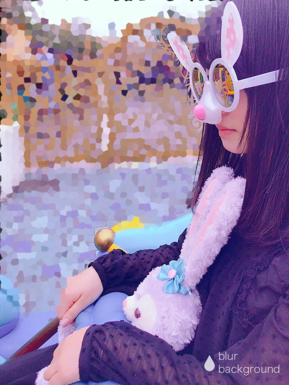 f:id:asitaha46:20170427015040j:image