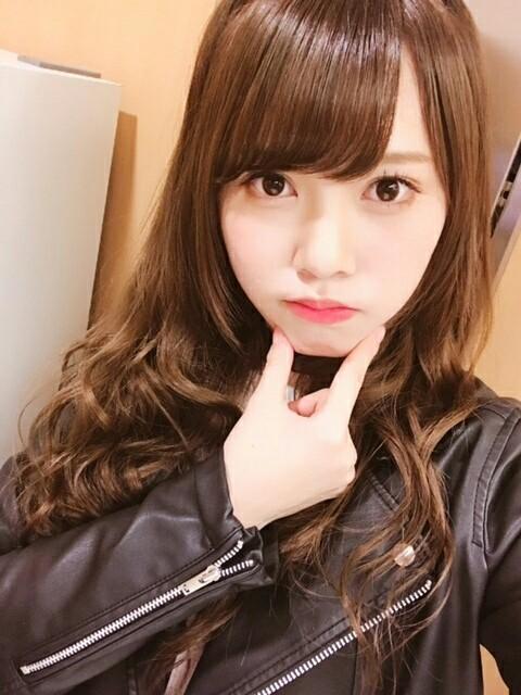 f:id:asitaha46:20170503045007j:image