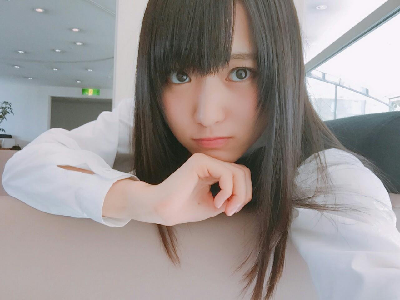 f:id:asitaha46:20170510053656j:image