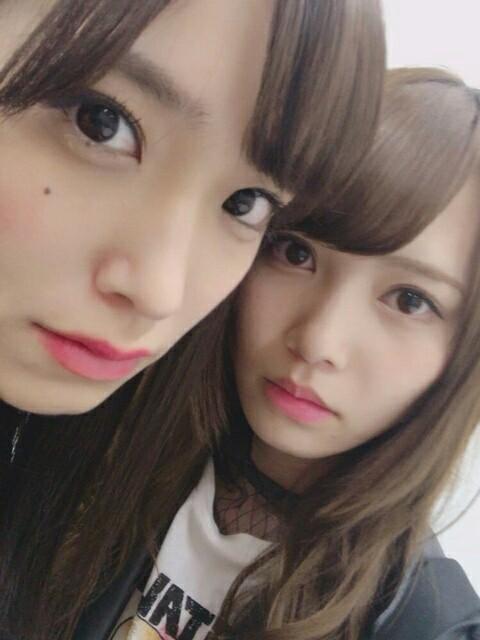 f:id:asitaha46:20170518054701j:image