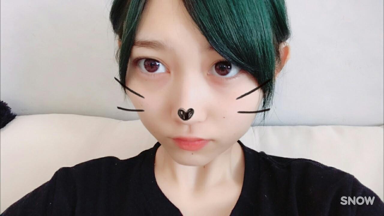 f:id:asitaha46:20170520093714j:image