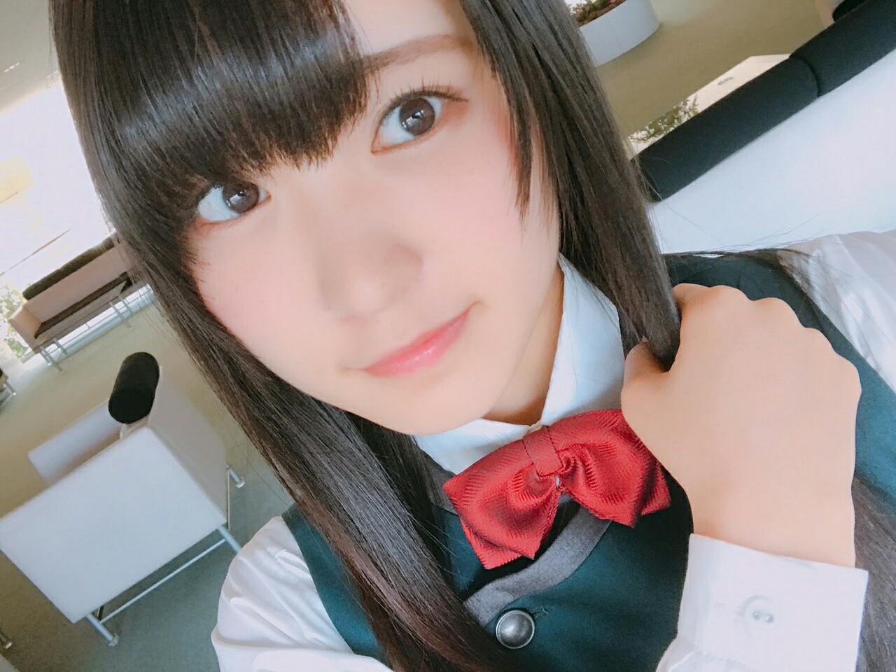 f:id:asitaha46:20170524070051j:image
