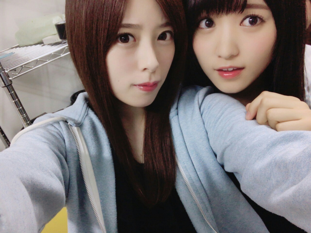 f:id:asitaha46:20170527110431j:image