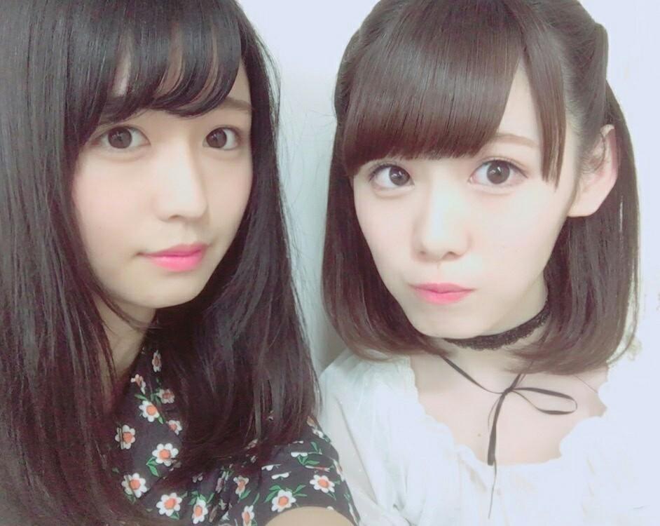 f:id:asitaha46:20170529130006j:image