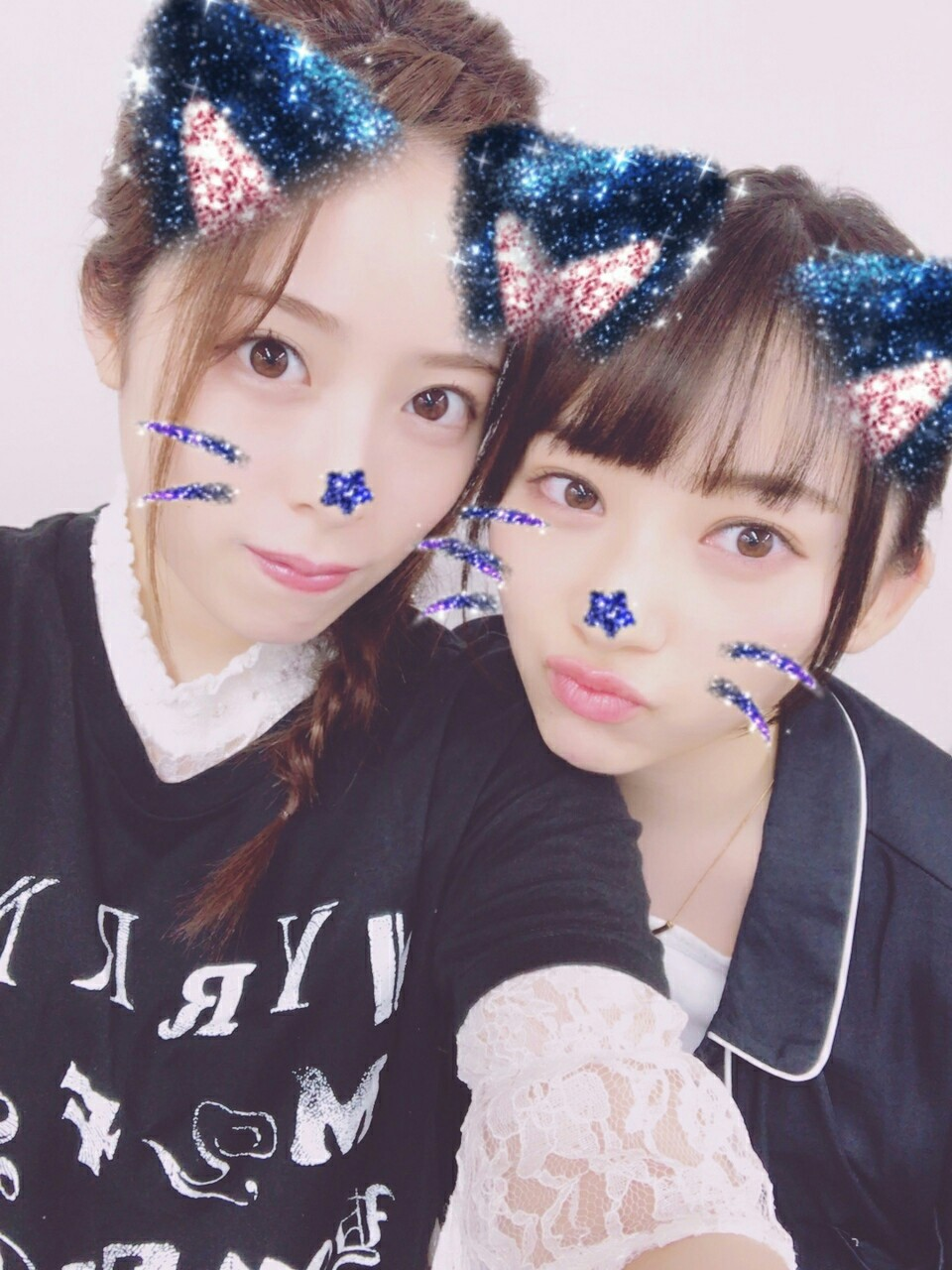 f:id:asitaha46:20170529130802j:image