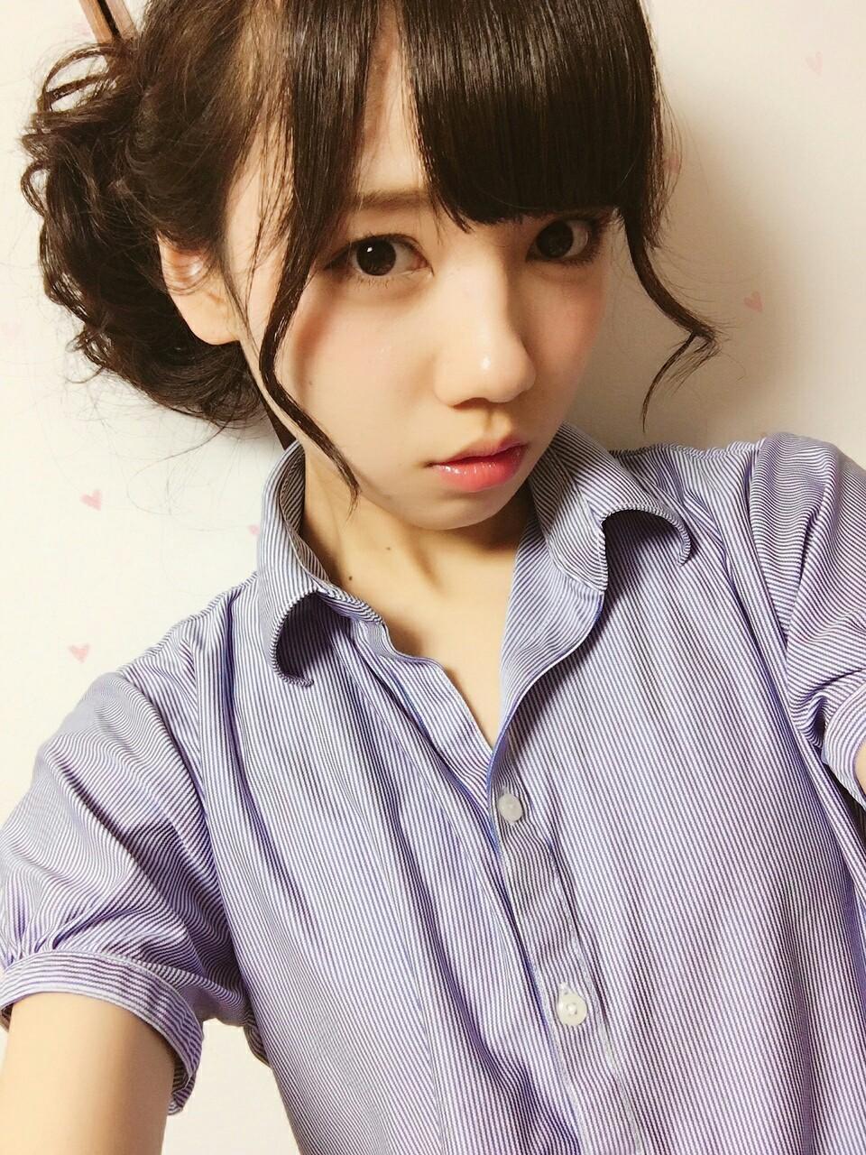 f:id:asitaha46:20170605012041j:image