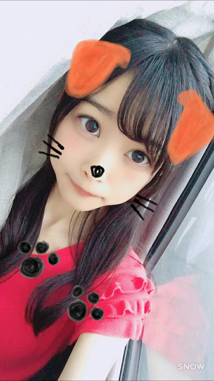 f:id:asitaha46:20170617043700j:image