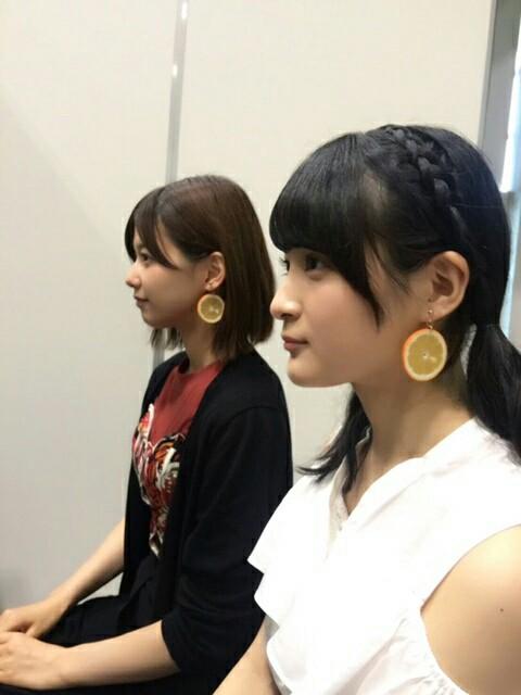 f:id:asitaha46:20170629061804j:image