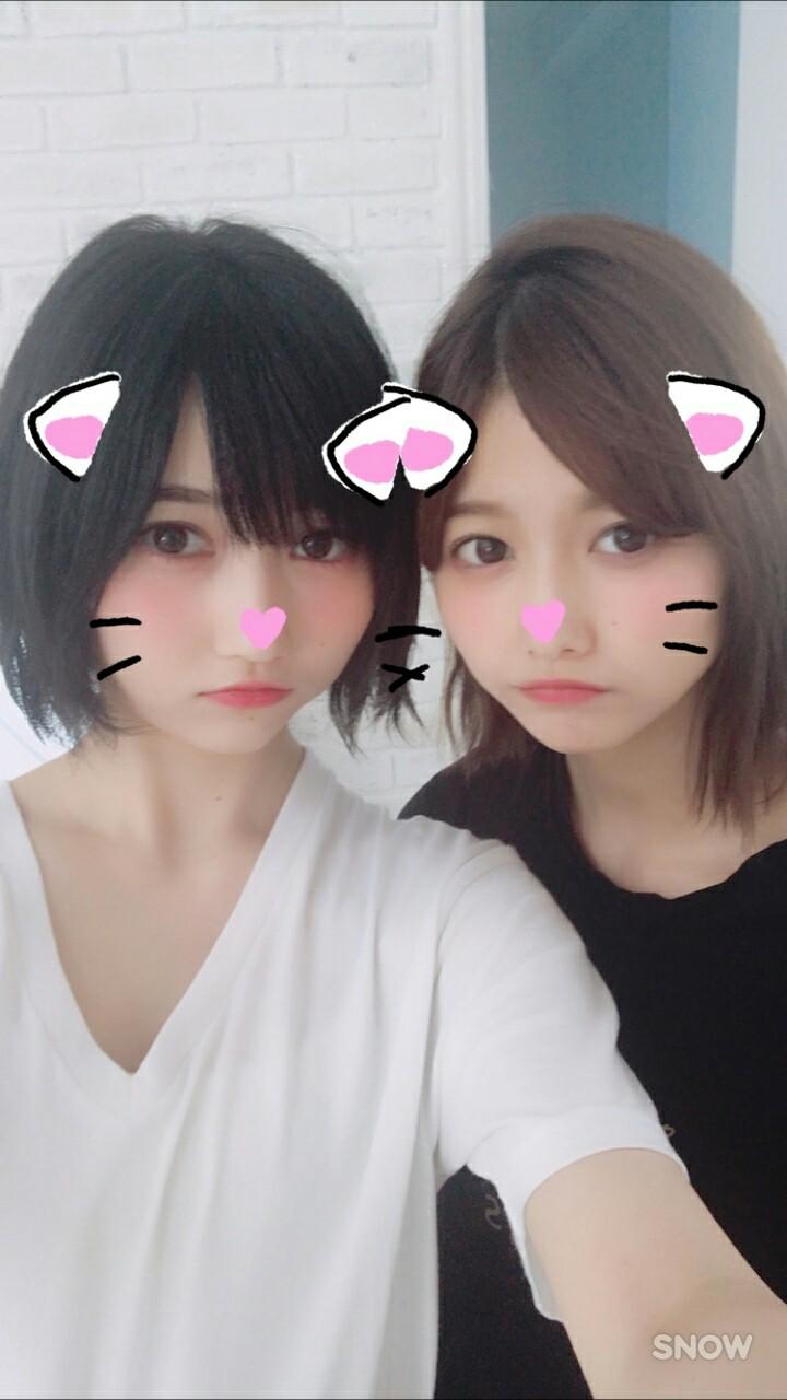 f:id:asitaha46:20170704104152j:image