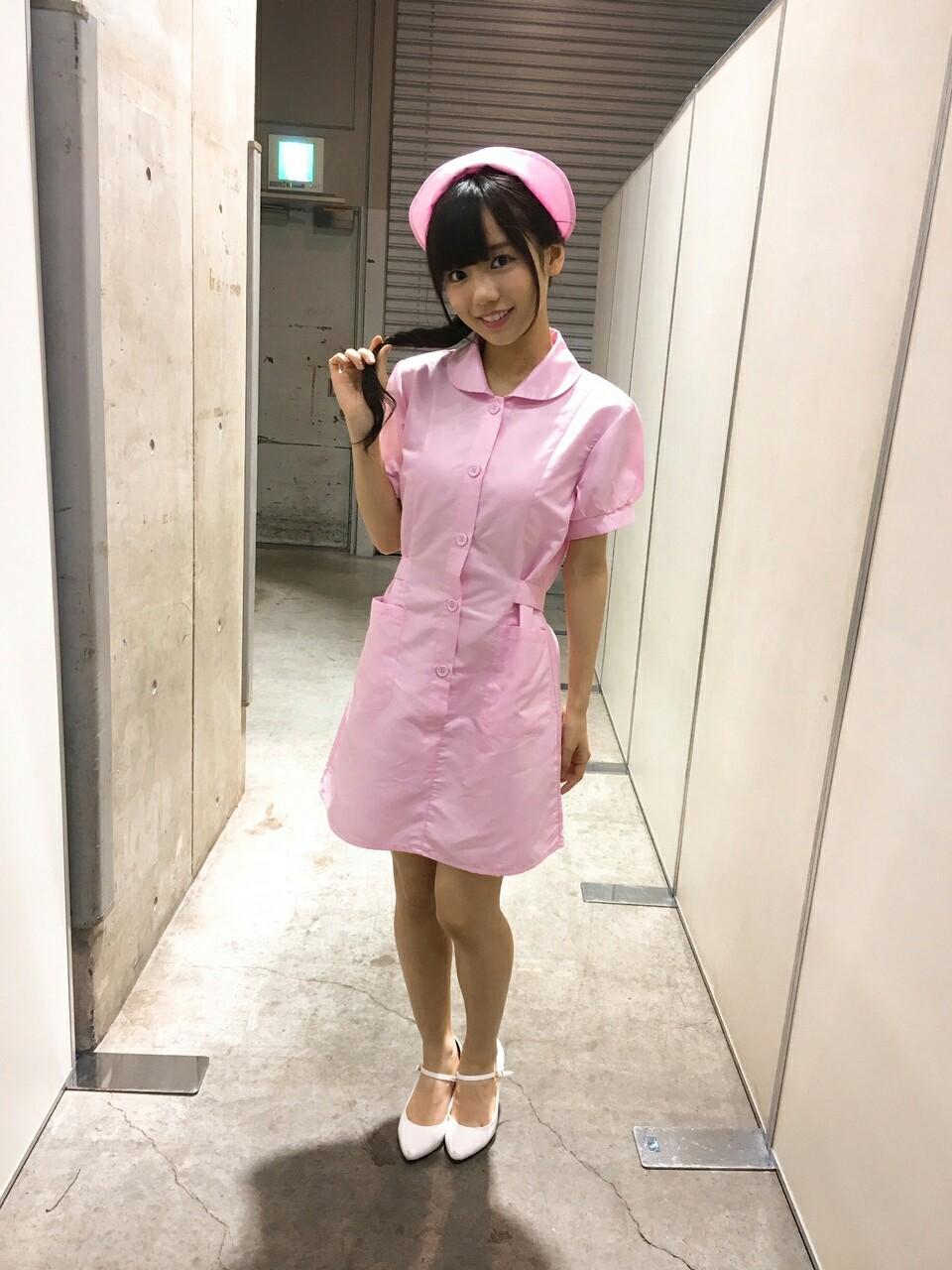 f:id:asitaha46:20170710105547j:image