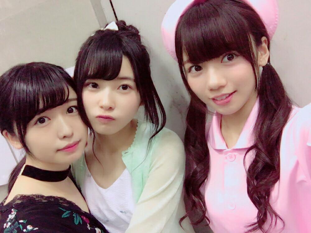 f:id:asitaha46:20170714172453j:image
