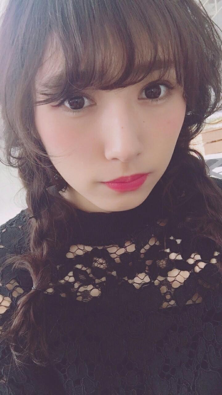 f:id:asitaha46:20170717161047j:image