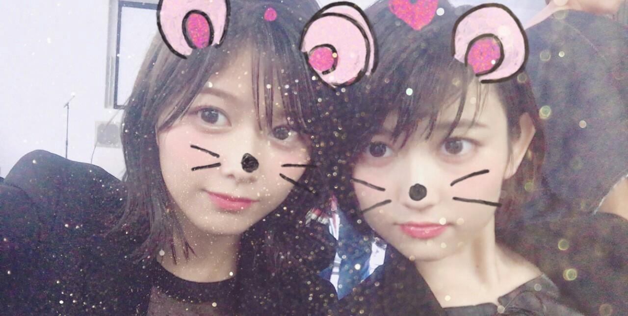 f:id:asitaha46:20170801184645j:image