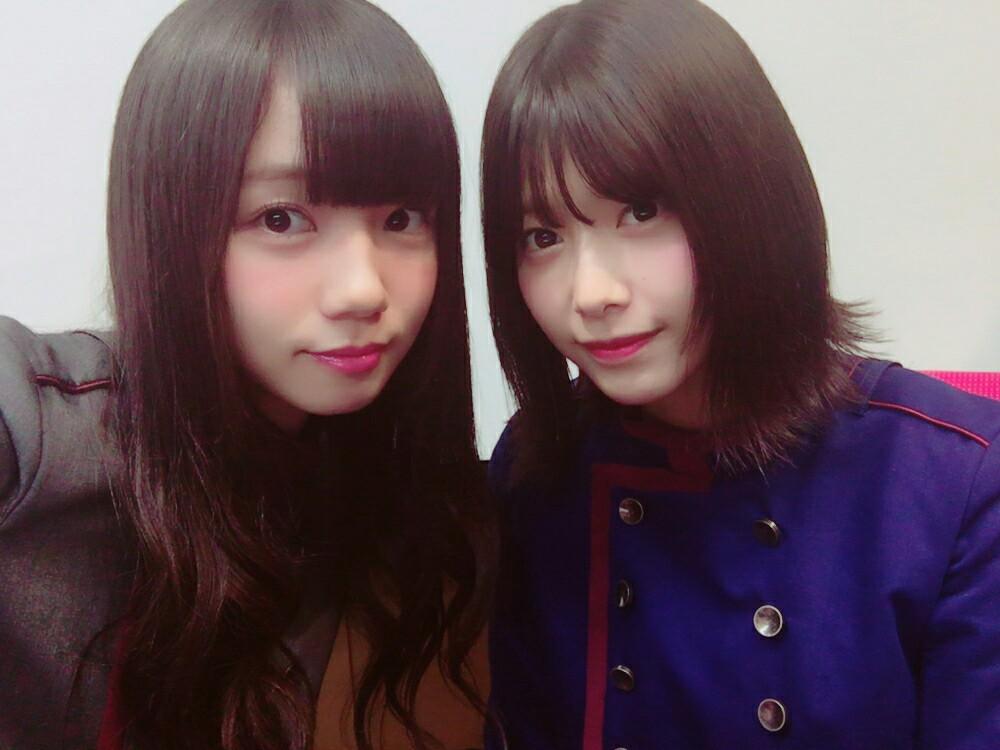 f:id:asitaha46:20170801184836j:image