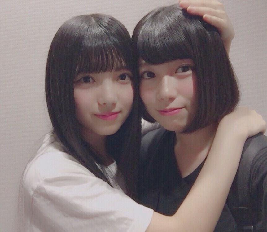 f:id:asitaha46:20170801185224j:image
