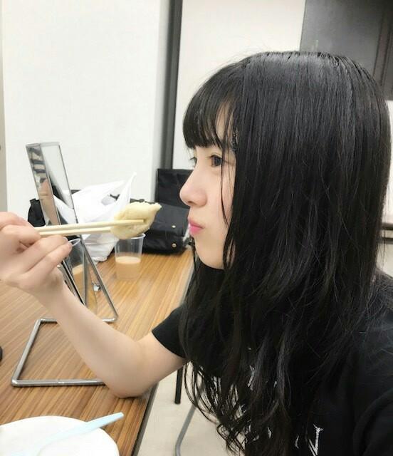 f:id:asitaha46:20170805065028j:image