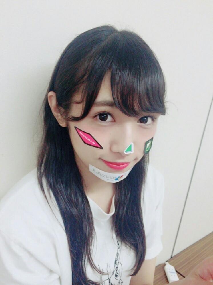 f:id:asitaha46:20170805070320j:image