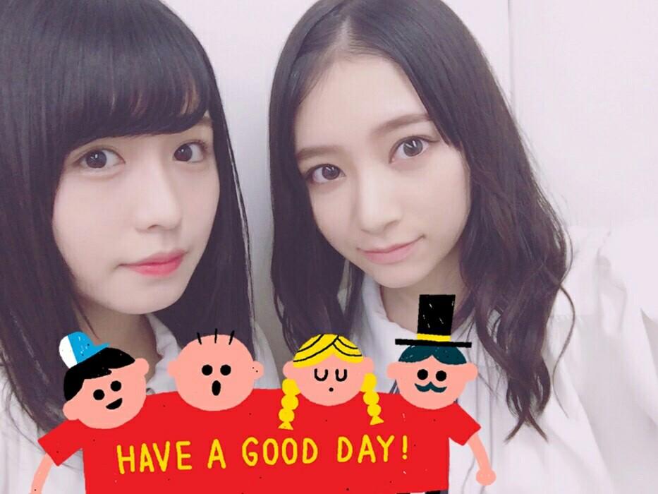 f:id:asitaha46:20170805071416j:image