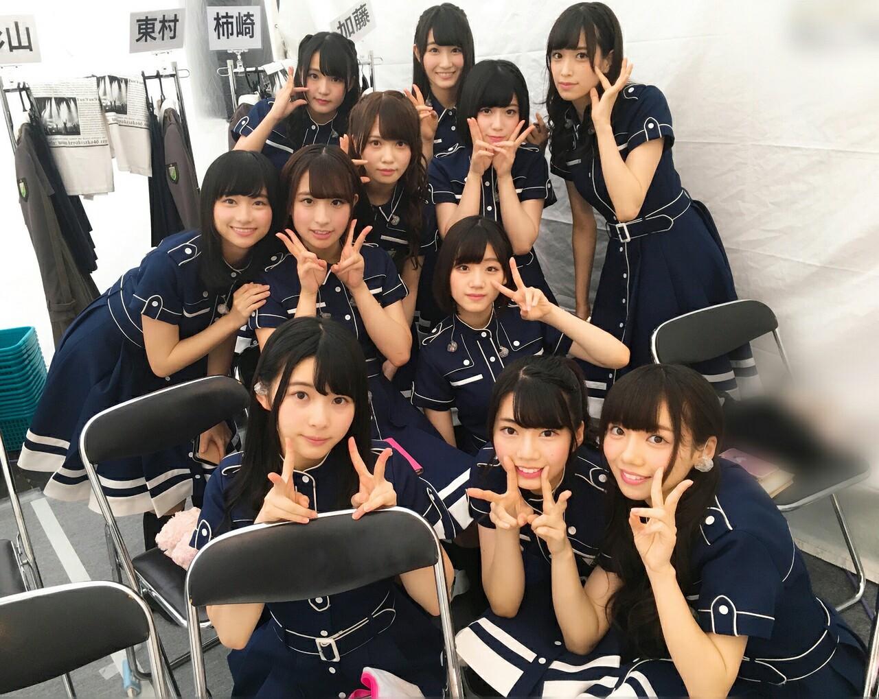 f:id:asitaha46:20170805072538j:image