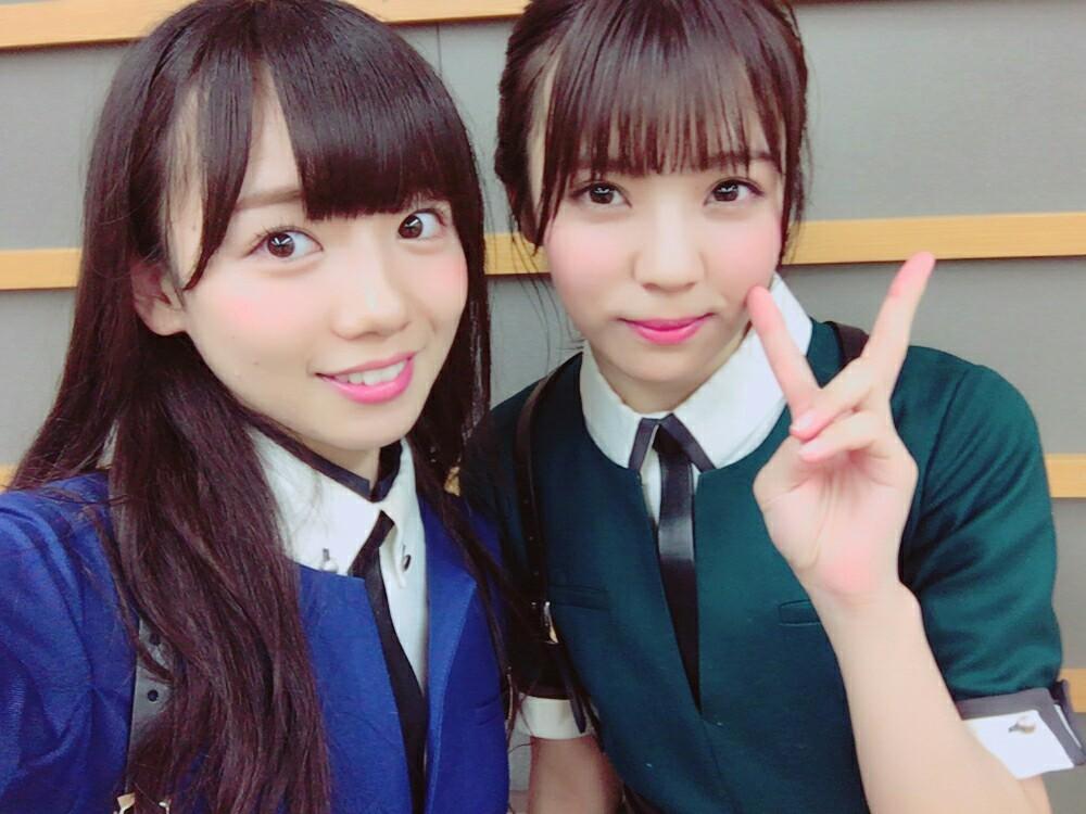 f:id:asitaha46:20170809003454j:image