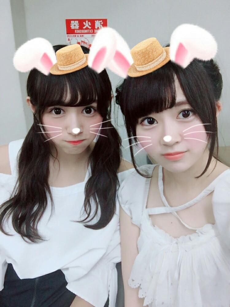 f:id:asitaha46:20170815105703j:image
