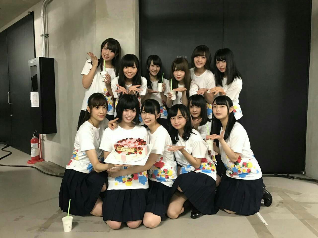 f:id:asitaha46:20170825000743j:image