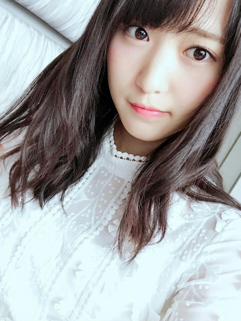 f:id:asitaha46:20170926022015j:image
