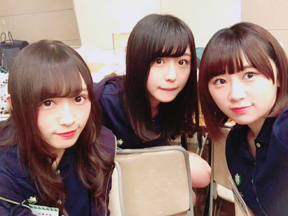 f:id:asitaha46:20171005180940j:image