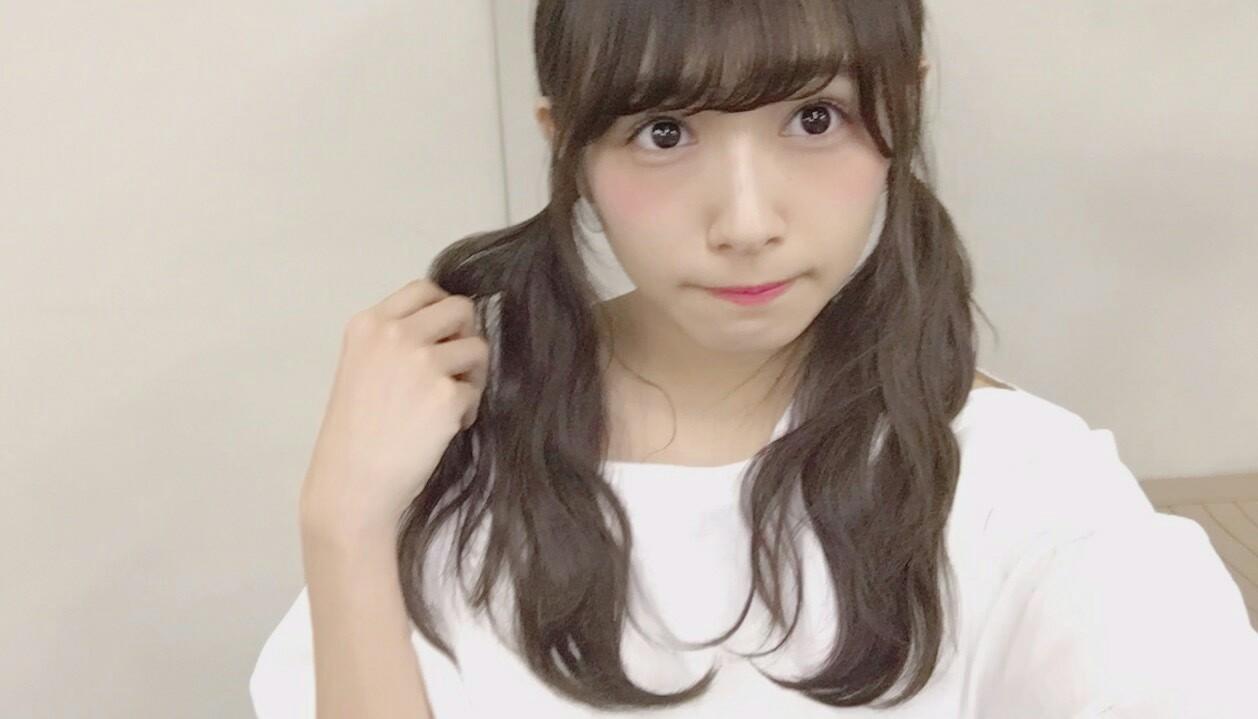 f:id:asitaha46:20171016024506j:image