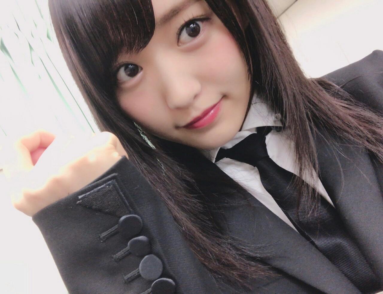 f:id:asitaha46:20171016024712j:image