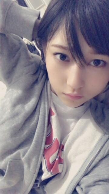 f:id:asitaha46:20171021035504j:image