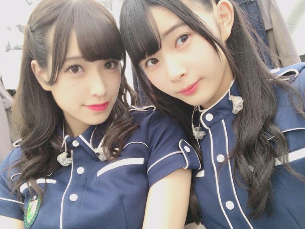 f:id:asitaha46:20171021040902j:image