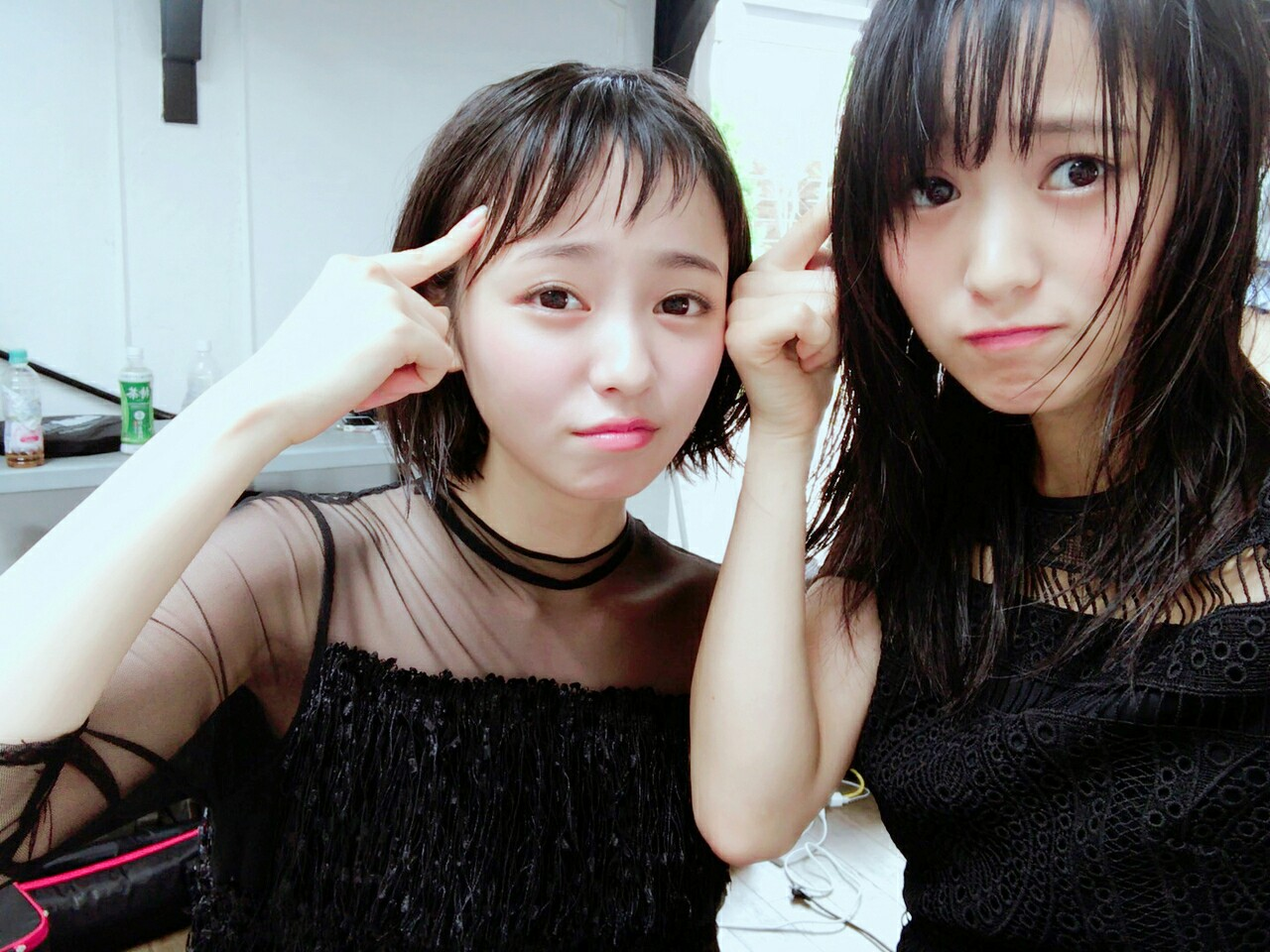 f:id:asitaha46:20171027021917j:image