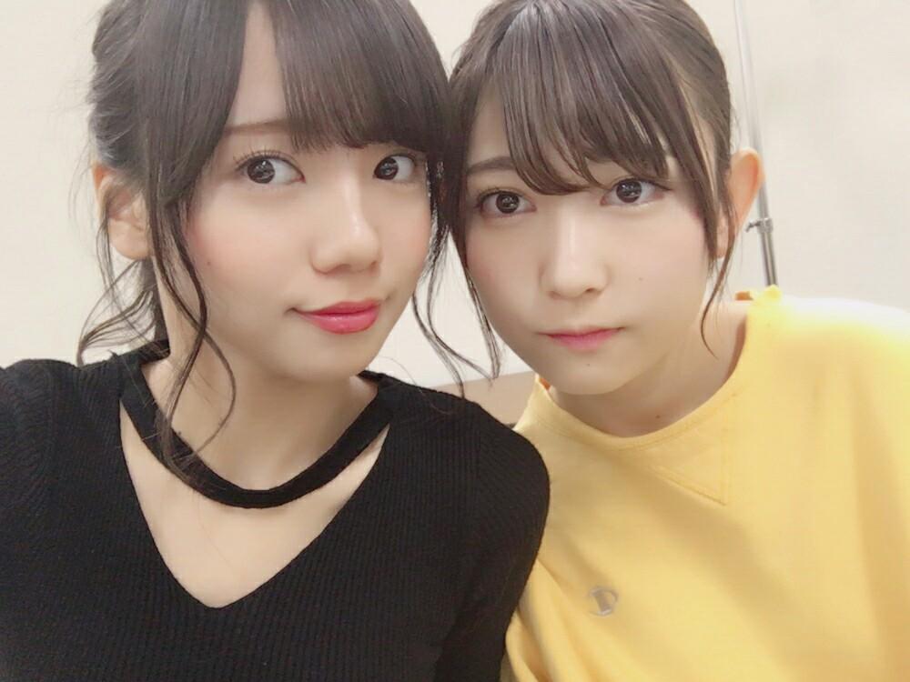 f:id:asitaha46:20171108035810j:image