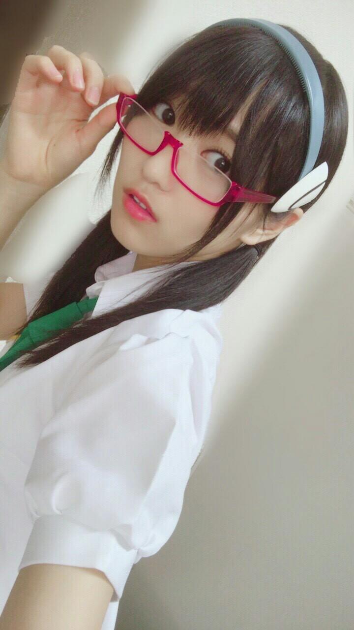 f:id:asitaha46:20171108040221j:image