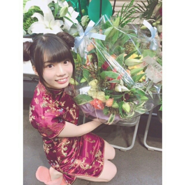 f:id:asitaha46:20171108041613j:image