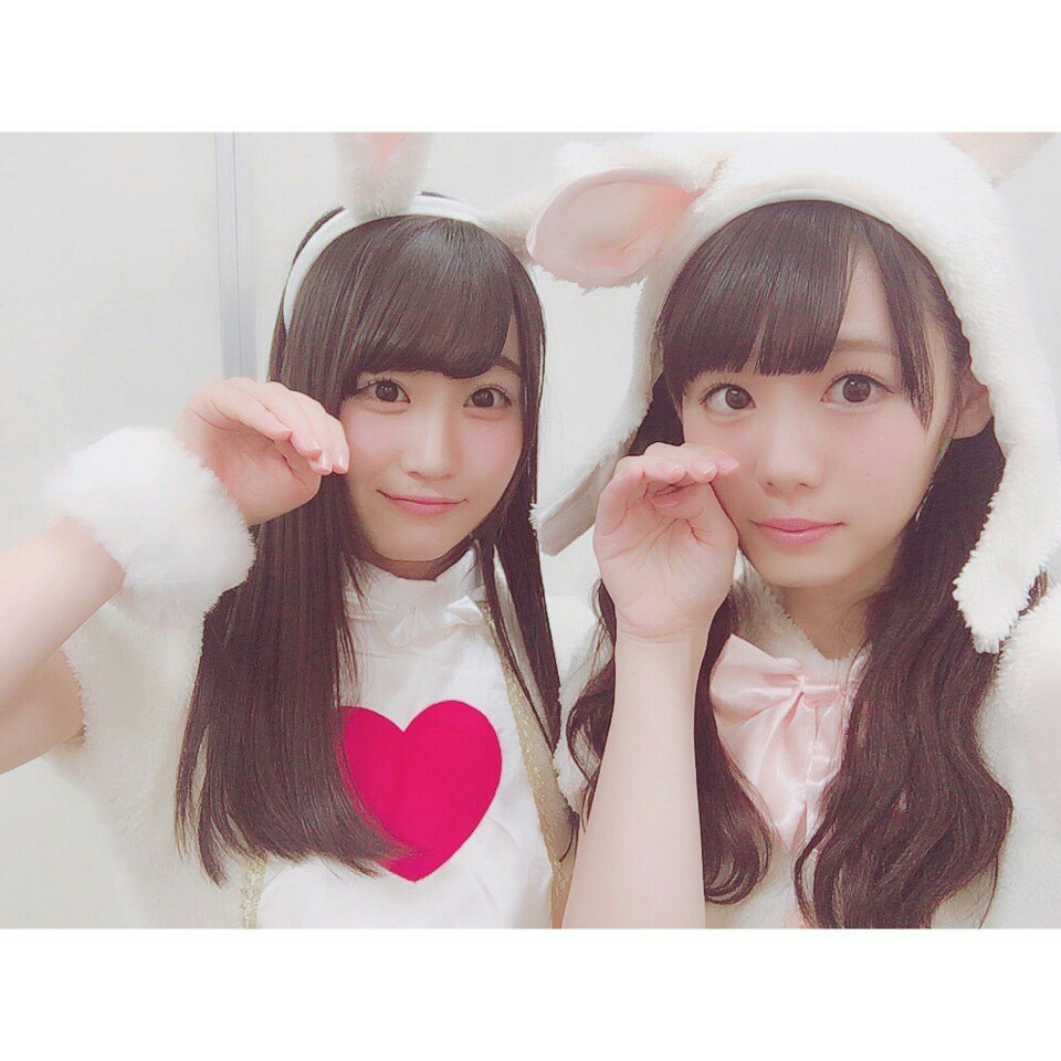 f:id:asitaha46:20171108041936j:image
