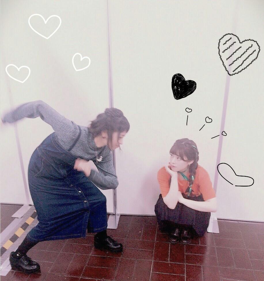 f:id:asitaha46:20171108042736j:image