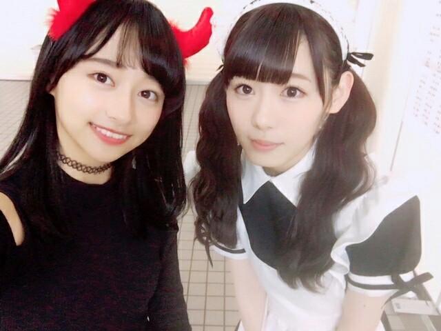 f:id:asitaha46:20171112040343j:image