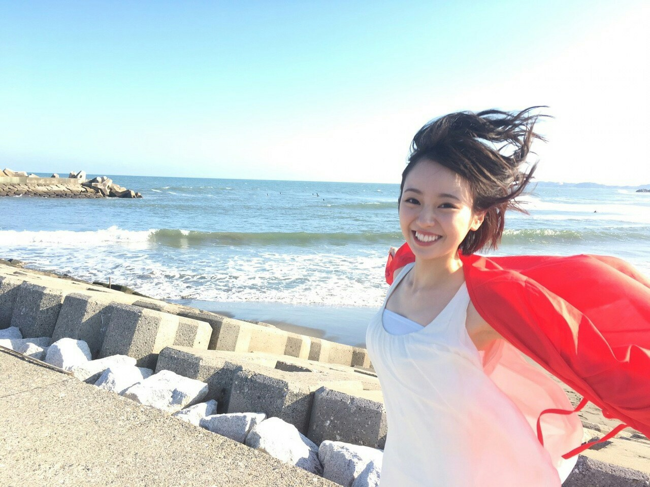 f:id:asitaha46:20171121024613j:image