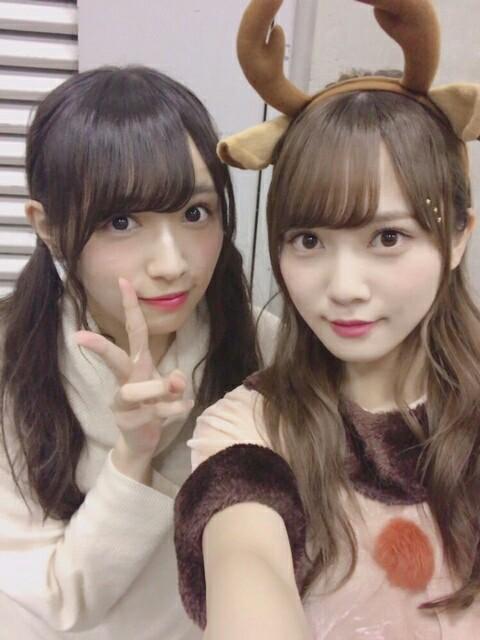 f:id:asitaha46:20171121025223j:image