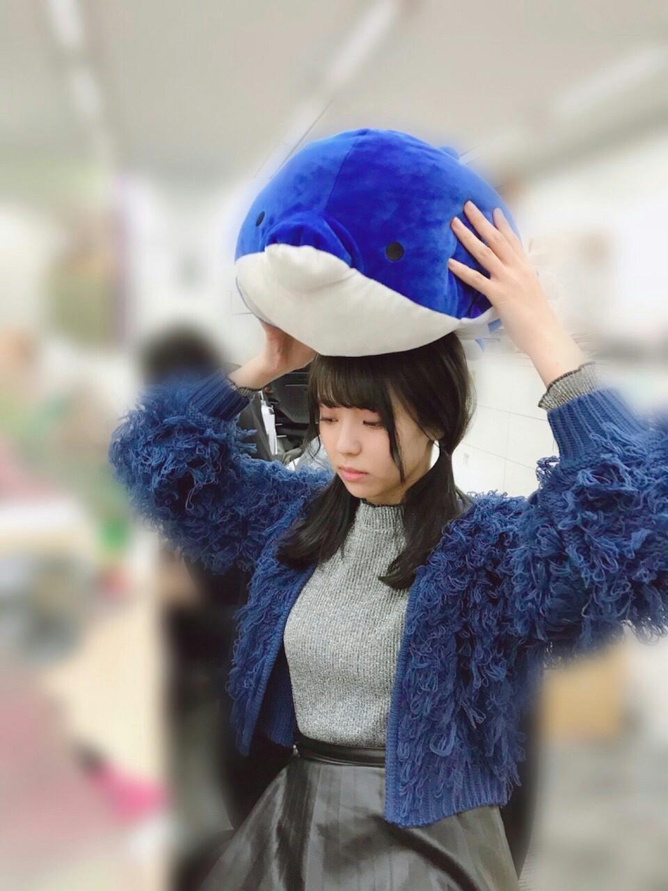 f:id:asitaha46:20171130171523j:image