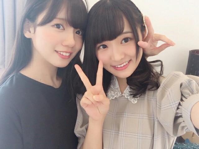 f:id:asitaha46:20171203052103j:image