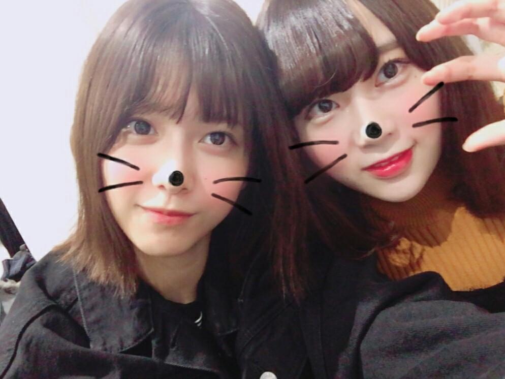 f:id:asitaha46:20171208022318j:image