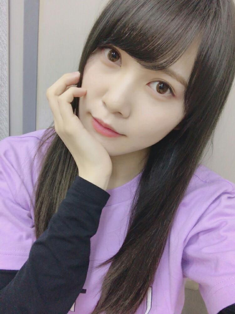 f:id:asitaha46:20171208024411j:image