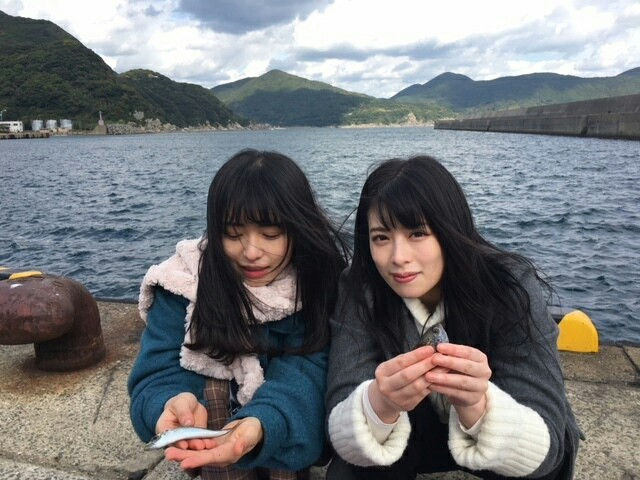 f:id:asitaha46:20171220021240j:image