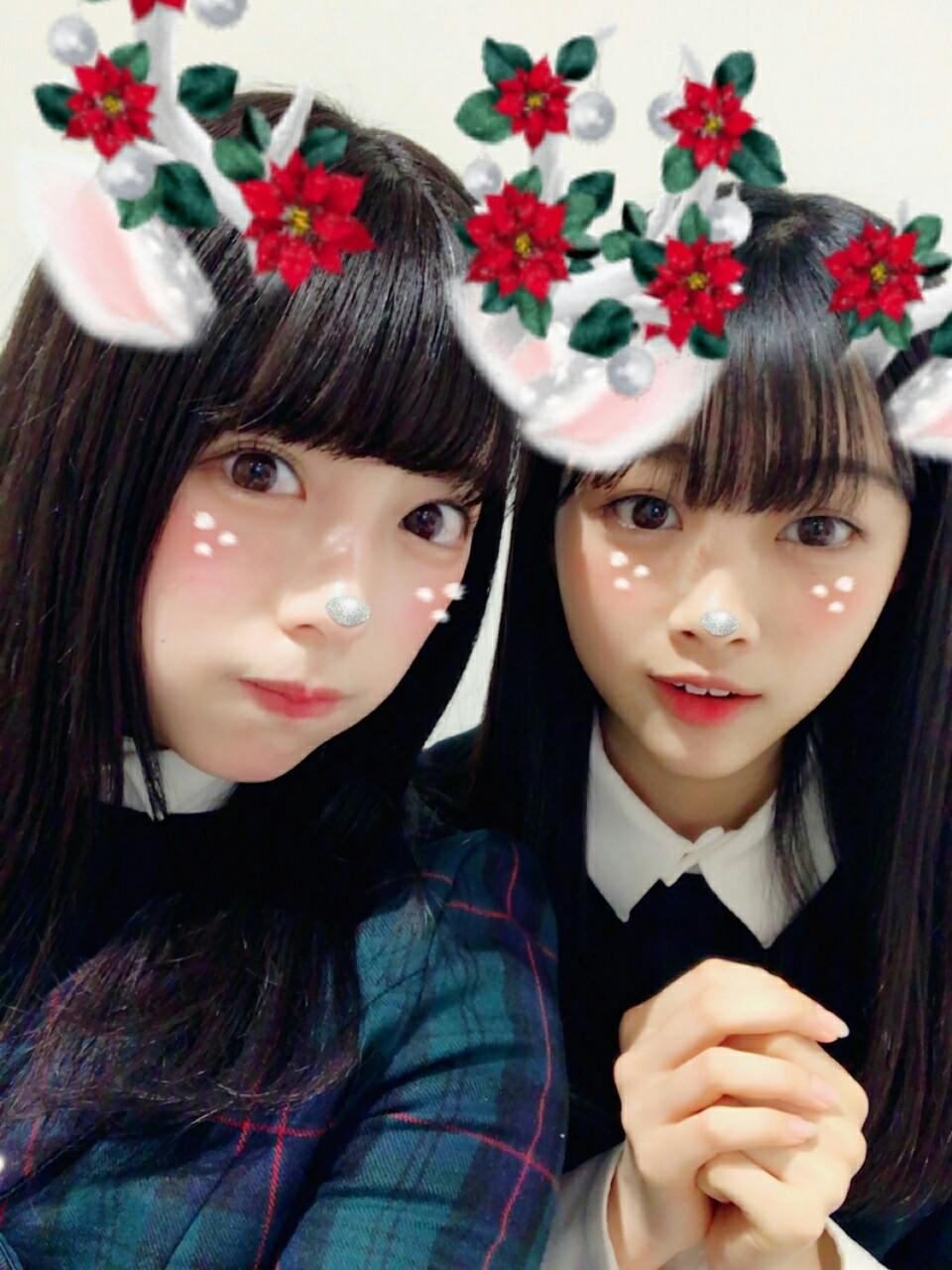 f:id:asitaha46:20171226015718j:image