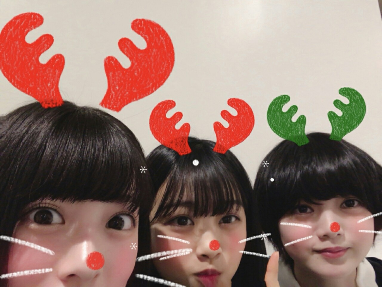 f:id:asitaha46:20171229031111j:image