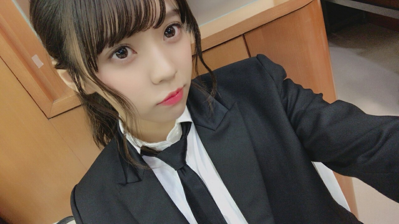 f:id:asitaha46:20171230043604j:image