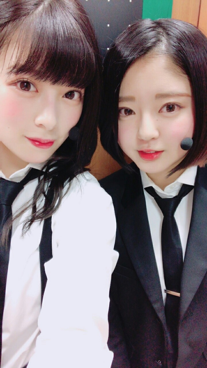 f:id:asitaha46:20171230044602j:image